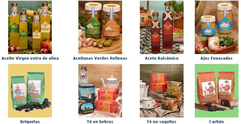 Venden agua dulce del r o paran a europa - Productos de la india ...